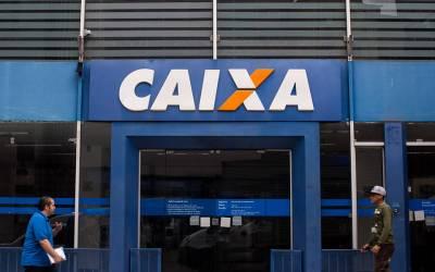 Caixa pretende dar descontos de até 90% para clientes com dívidas