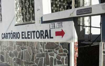 Veja os novos prazos para as eleições municipais de 2020