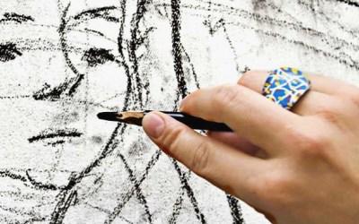 Abertas inscrições para oficinas gratuitas de manicure e desenho artístico