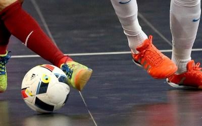 Inscrições para Jogos Escolares de Itaúna começam nesta quinta