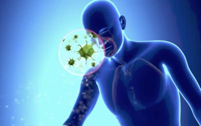 Mortes por gripe sobem para quatro em Minas