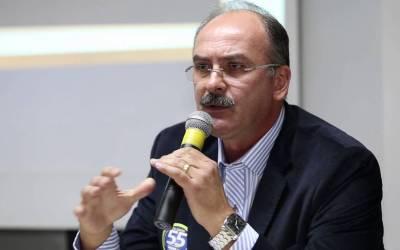 Ministério Público denuncia Neider por uso indevido de verba pública