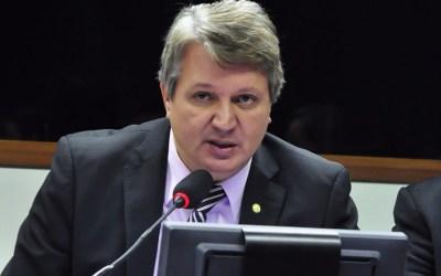 Ex-deputado, Jaime Martins integrará governo Zema