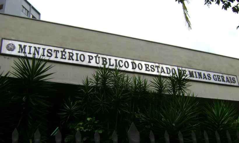 Operação 'Copa do Mundo': Polícias e MP realizam ação em Pitangui e Nova Serrana