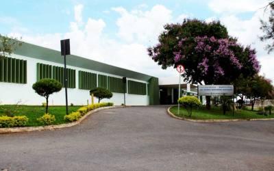 Secretaria de Saúde monitora números da Covid-19 em Itaúna