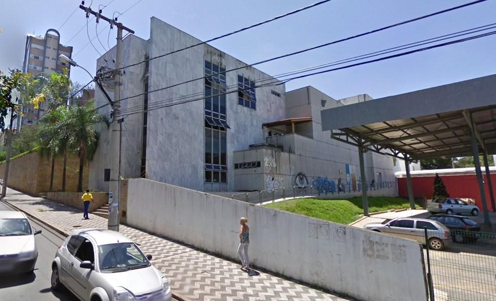 Artistas e espaços culturais de Itaúna podem se cadastrar para receber auxílio
