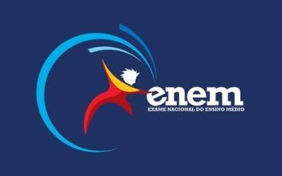 MEC anuncia que Enem será em janeiro de 2021