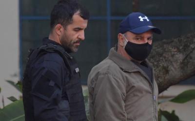 Caso das Rachadinhas: Queiroz vai para prisão domiciliar