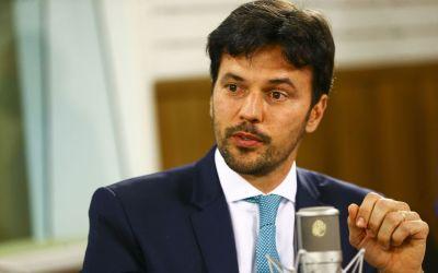 Ministério entrega projeto de privatização dos Correios