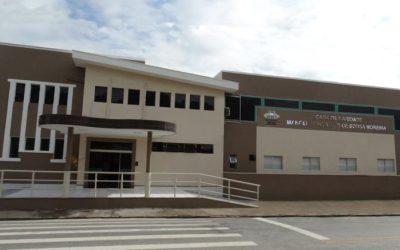 Três pacientes perdem a vida por complicações com a Covid em Itaúna