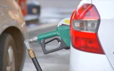 Petrobras eleva preços da gasolina e diesel