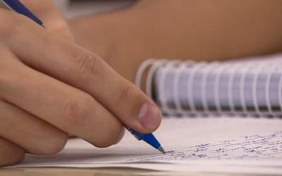 MG: Novo ensino médio será implantado nas escolas em 2022