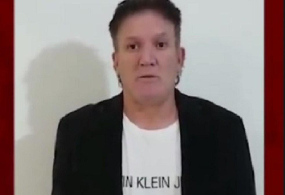 Guarani anuncia Roberto Gaúcho, como treinador para o Módulo 2