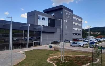 Novo decreto da Prefeitura de Itaúna libera atividades restritas no decreto anterior