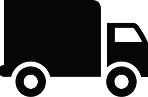 trasporto legnami roma