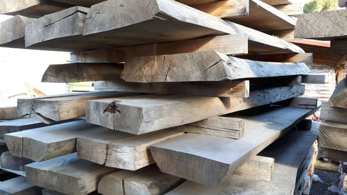 tavole di legno roma