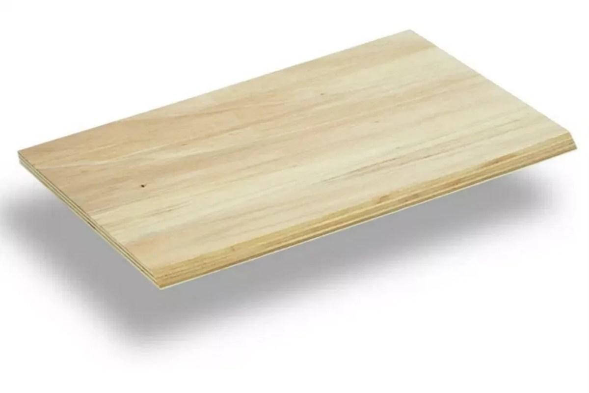 pannelli in legno su misura roma
