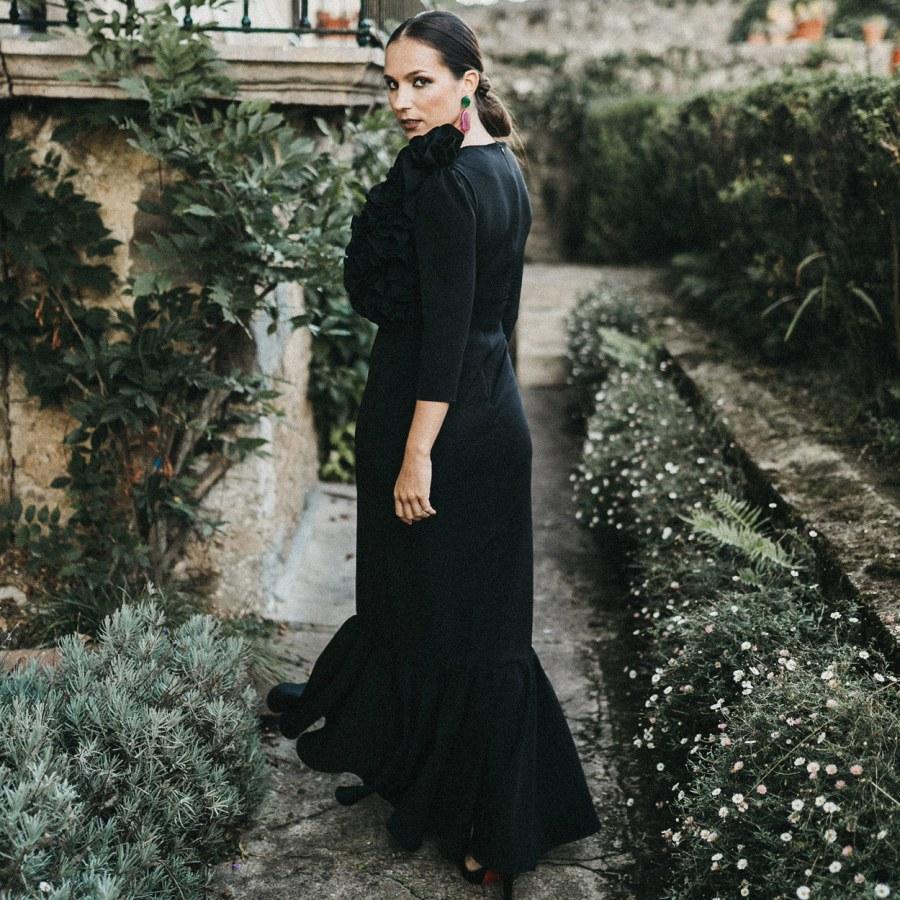 Vestido_Lola_3