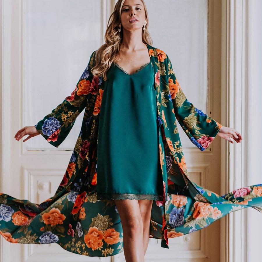 kimono-olivia-0