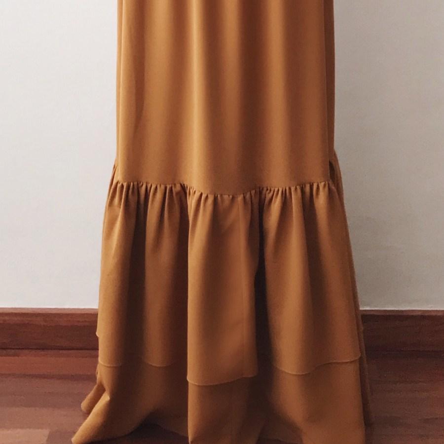 vestido-rocio-ocre-2