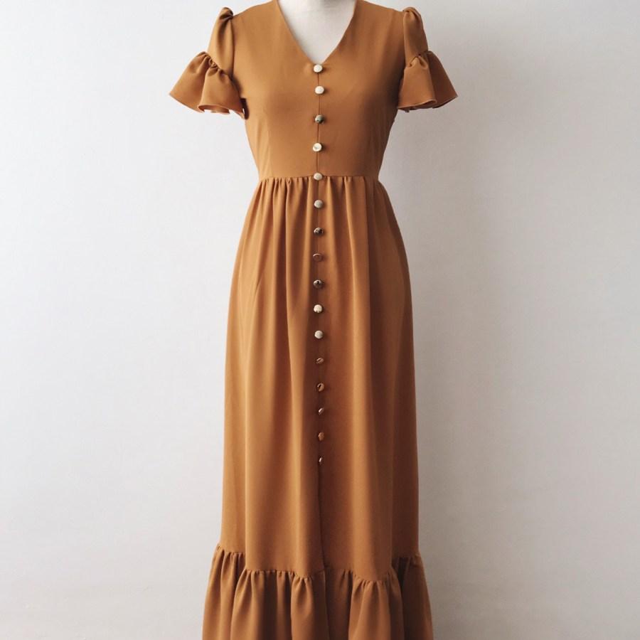 vestido-rocio-ocre-3