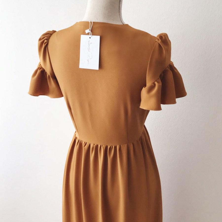 vestido-rocio-ocre-4