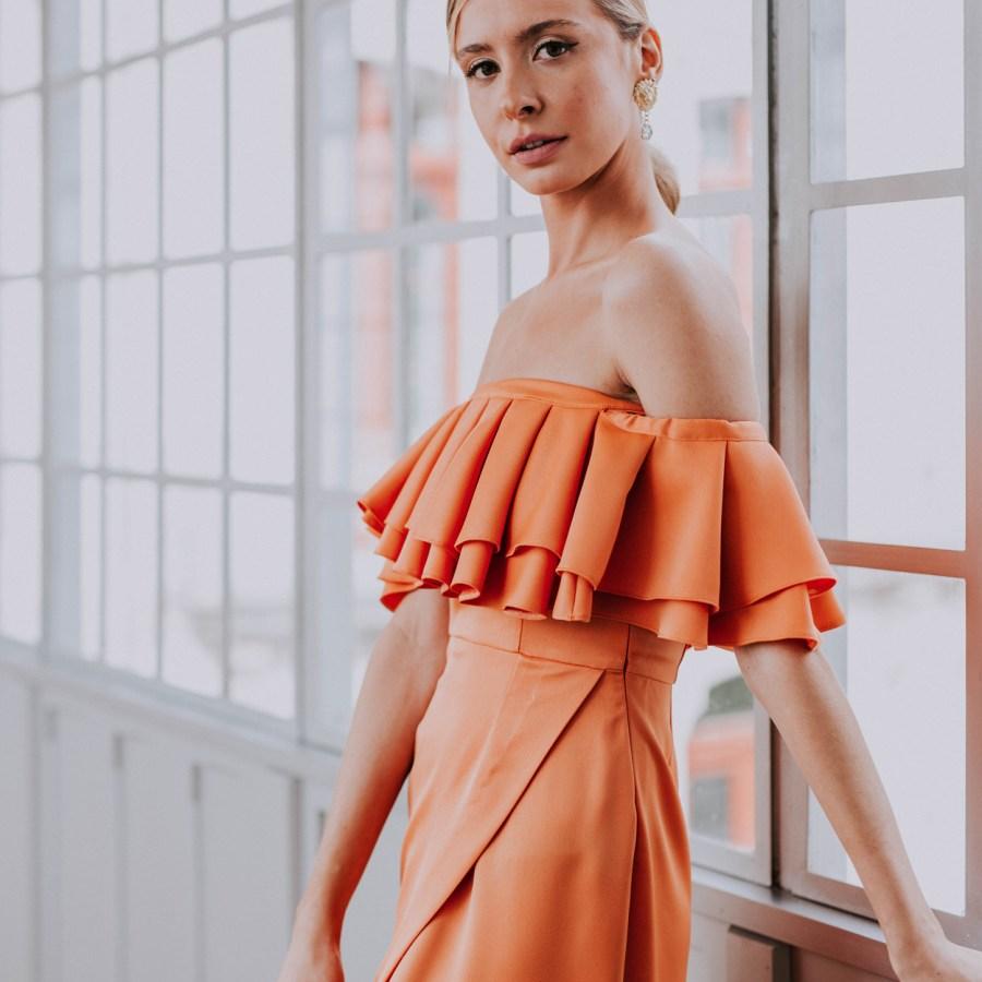 vestido-salome-liso-0