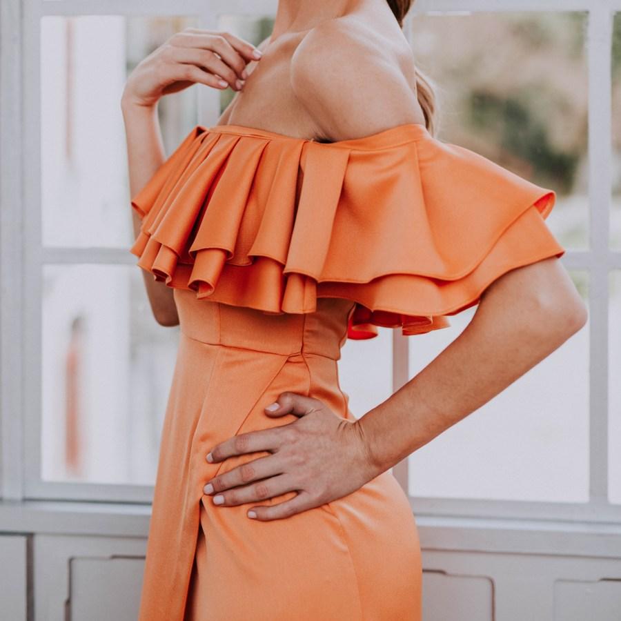 vestido-salome-liso-3