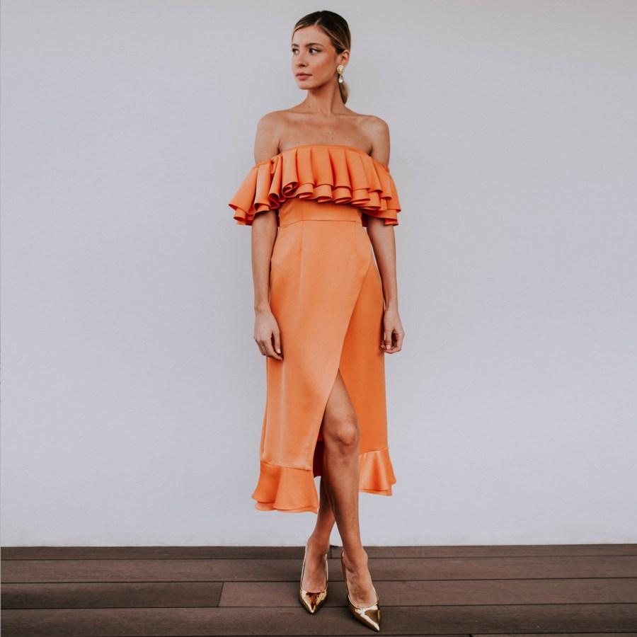 vestido-salome-liso-5