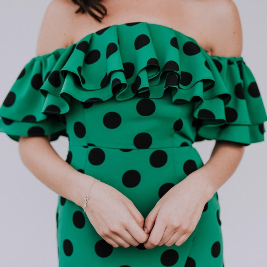 vestido-salome-lunares-0