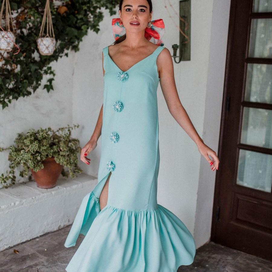 vestido-new-triana-flor-03