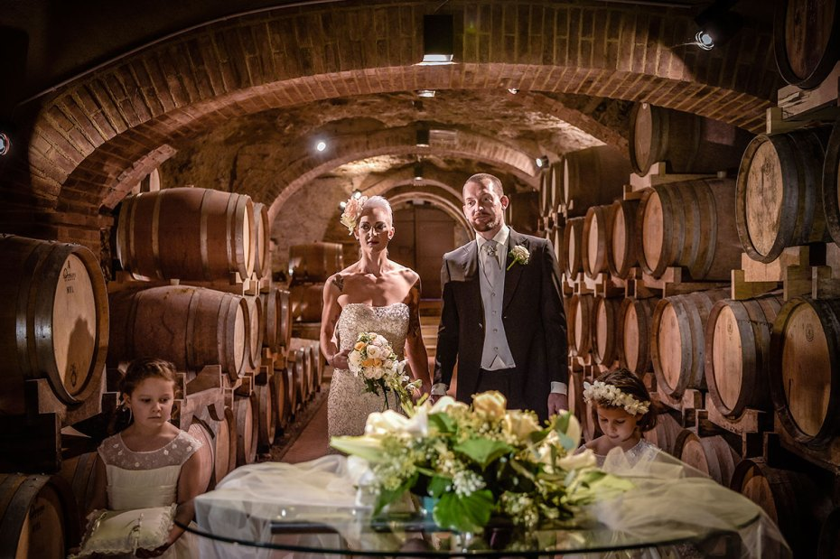 Location Matrimoni Vicino Toscana : Matrimoni fattoria sant appiano
