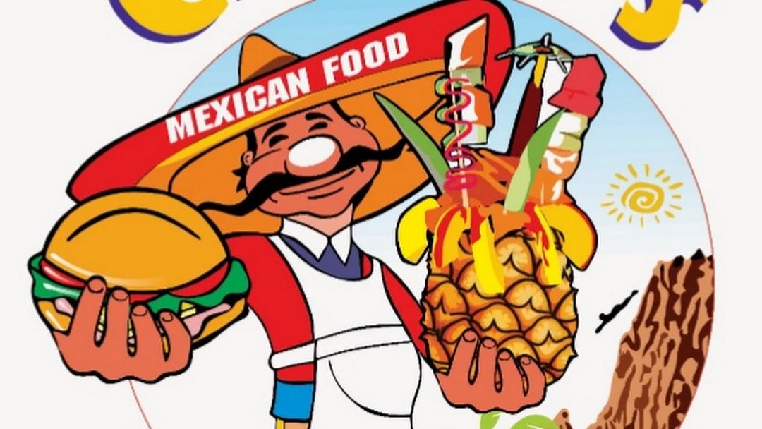 Chico's Tortas y Piñas Lokas LLC