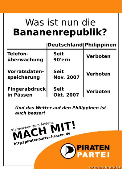 https://i2.wp.com/www.santas-little-helper.de/wlw/BananenrepublikDeutschland_1192B/image.png