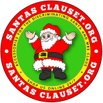 SantasClauset-logo-150x150-1 SantasClauset-favicon