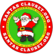 cropped-SantasClauset-logo.png
