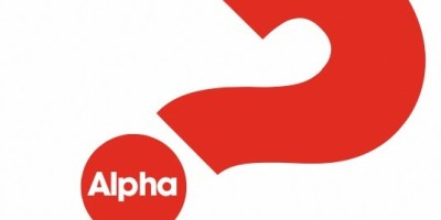 ALPHA Online – Register Here to Receive Zoom Meeting Link