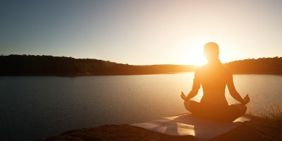 Virtual Healing: A Free Conference Sept 25-27, 2020