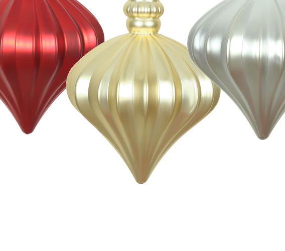 C7 Led Light Bulbs