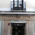 Madrid_2_011