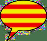 Resultat d'imatges de icona en català