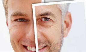 """Résultat de recherche d'images pour """"vieillissement"""""""