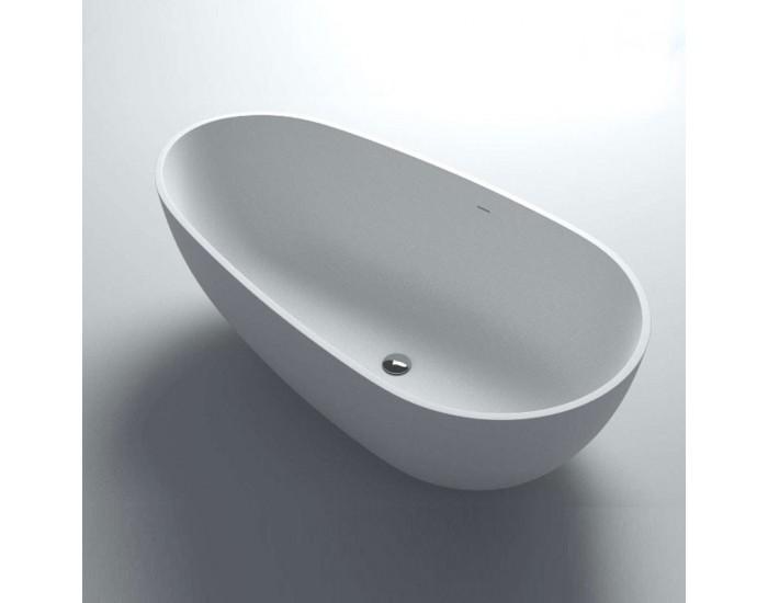baignoire ilot c170