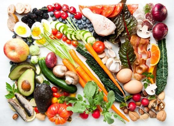 Paleo Diet2