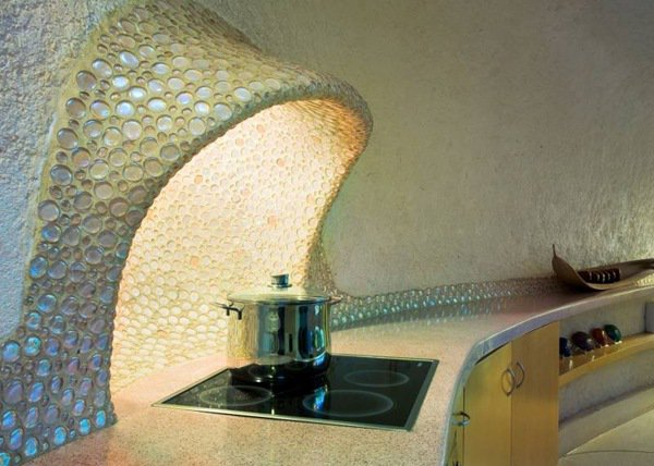 nautilus-house-by-javier-senosiain-the-design-inspired-by-sea-30