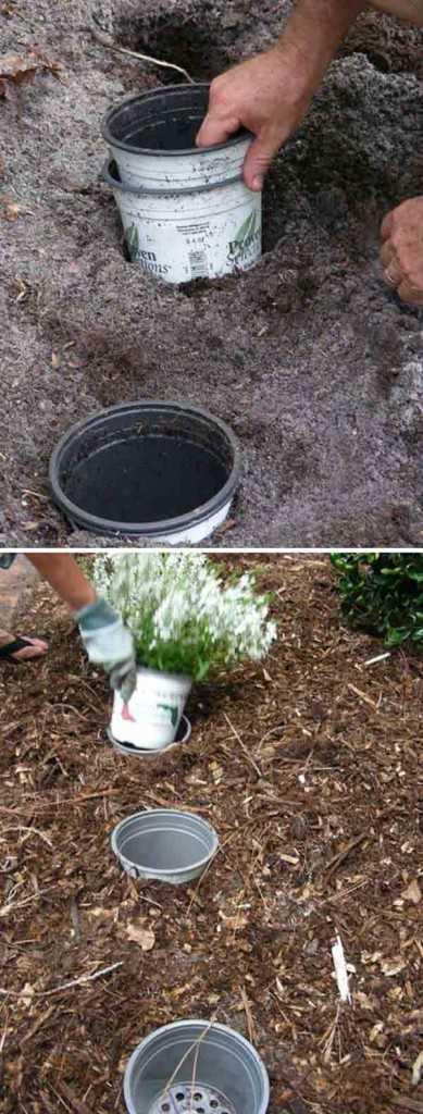 changer-places-pots-fleurs-facilement