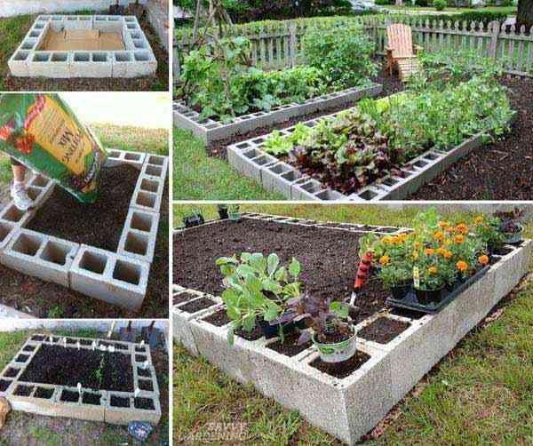 comment-faire-jardin-surreleve