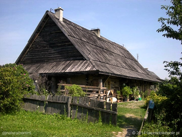 lavenderloghouse1