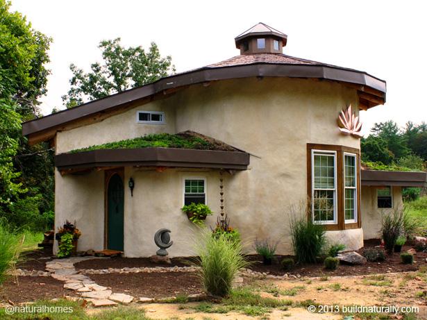 lotus-cottage