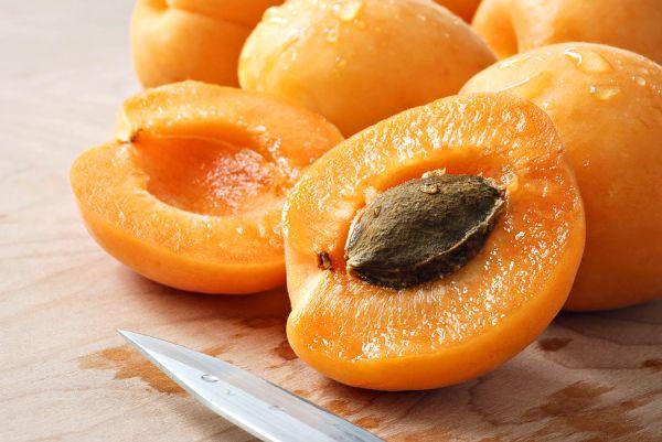 noyaux-abricot-cancer-b17